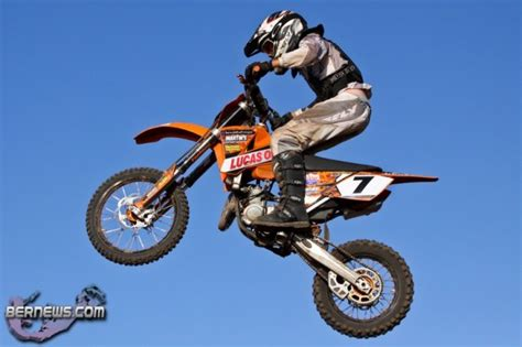 best 85cc motocross bike photos 2011 years day bermuda motocross racing