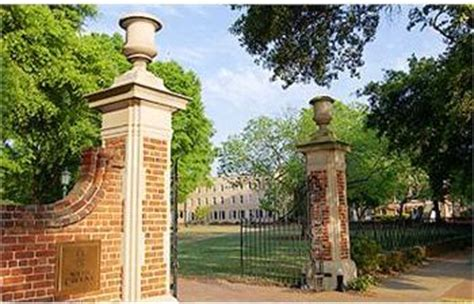 Usc Columbia Mba Tuition by 10 Best International Business Doctoral Degree Programs