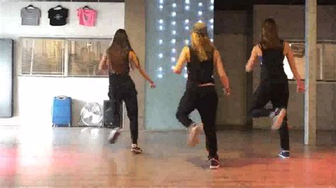 dance tutorial for uptown funk saskiasdansschool youtube