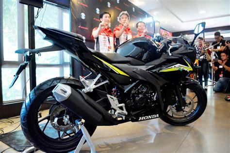 cbr bike images and price honda cbr 150 bike image and price best hd wallpaper