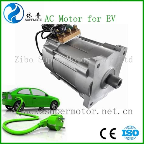 3 phase induction motor electric car electric car ac motor or ac 3 phase motor 5kw 15kw for ev buy electric car ac motor ac 3 phase