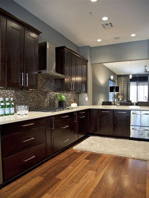 best 25 kitchen colors ideas on kitchen paint kitchen paint schemes and bedroom