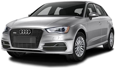 2016 audi a3 e incentives specials offers in nashua nh