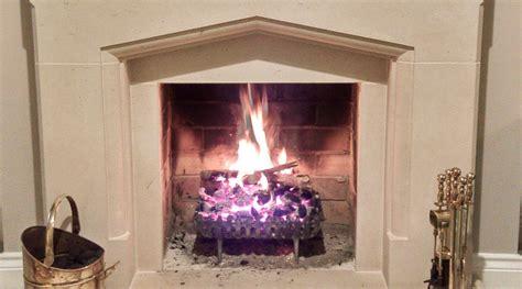 fireplace store portland fireplace store portland best image voixmag
