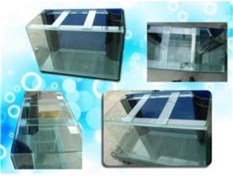 aquarium design malaysia aquarium tank for sale malaysia 1000 aquarium ideas