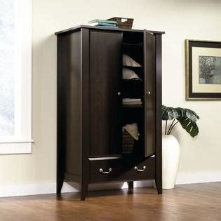 jaclyn smith bedroom furniture jaclyn smith armoire fashionable spacious bedroom