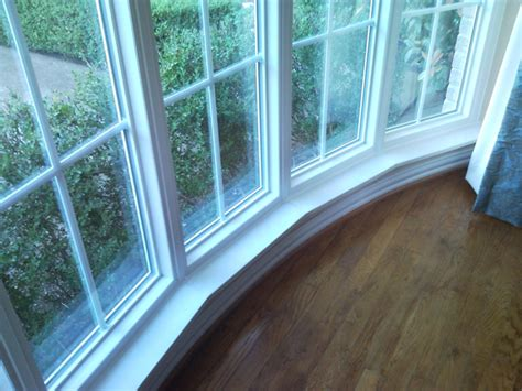 andersen windows and doors dallas tx replacement windows allen replacement windows