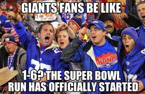 Ny Giants Memes - new york giants funny memes car interior design