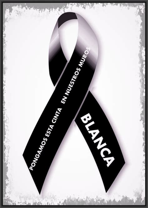imagenes cinta negra luto sincera imagen cinta negra para luto fotos de luto