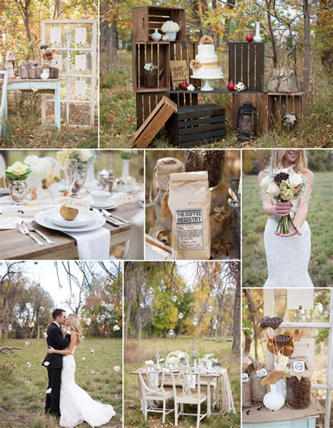 wedding trending julie hanan design