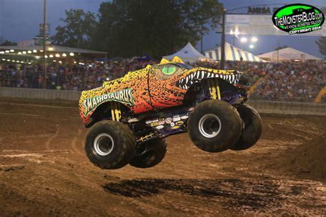turlock monster truck show 2014 monster truck show dates 2014