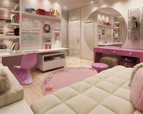 foto in da letto cancelli di legno foto design casa creativa e mobili