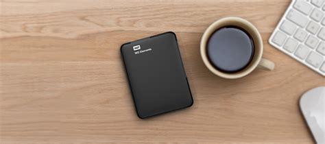 Eksternal Hardisk 2 5 Antishock Adata Hd650 1tb 1 inilah daftar harga hardisk portable eksternal terbaru