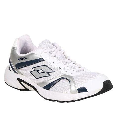 walmart white running shoes buy walmart white running