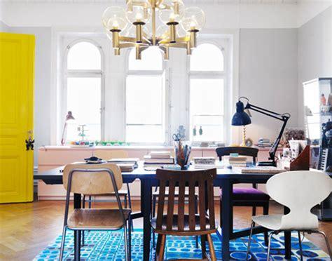 tavolo con sedie diverse forum arredamento it tavolo classico con sedie moderne