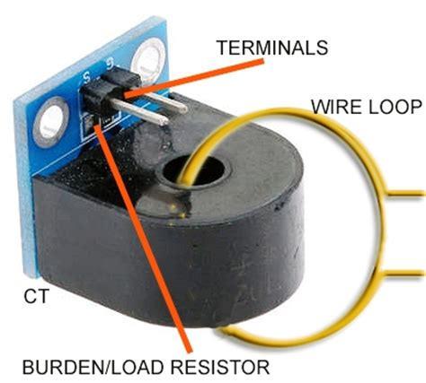 measure resistor onboard measure resistor onboard 28 images measure temperature using onboard temperature sensing