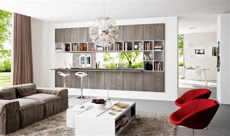 Inside A Living Room - helda sweet choco helda site furnitures home design