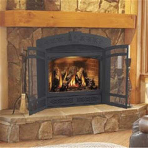 Gel Burning Fireplace by Gel Burning Fireplaces 28 Images Real Gel Burning Outdoor Log Set 13966589 Mw6085f Silver