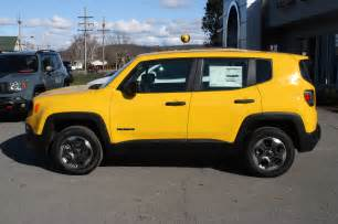 Jeep 4x4 2015 4x4 Autos Post