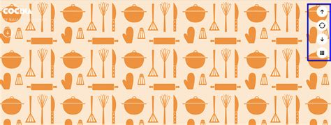 pattern library background 5 best places to find a pattern background how to add