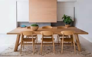 comment choisir la table salle 224 manger parfaite pour vous