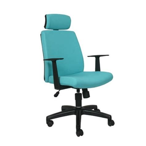 Kursi Kantor Chairman Mc 1205 jual kursi kantor chairman mc 1901 oscar fabric murah harga spesifikasi