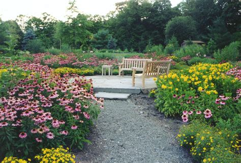 Perennial Garden Design Ideas Perennial Flowers Garden Design Ideas 16 Inspiring Perennial Garden Design Ideas Photograph