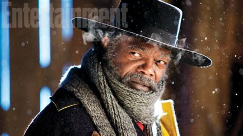 film quentin tarantino kurt russell quentin tarantino s the hateful eight first images show