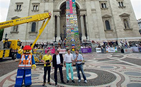 3d Room Builder in milan a new guinness world records title has been