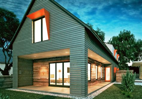 zero energy home kits could acre designs venture backed net zero energy houses