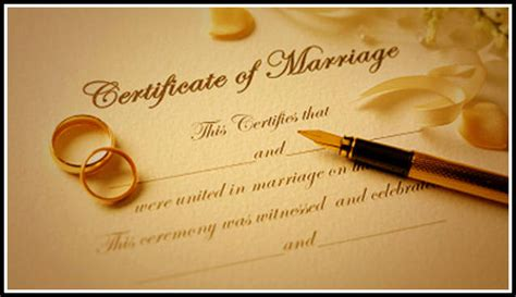 hindu marriage act 1955 divorce myideasbedroom
