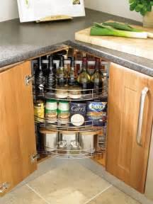 Kitchen Cabinets Ideas For Storage Kitchen Storage Solutions Storage Solutions Toronto