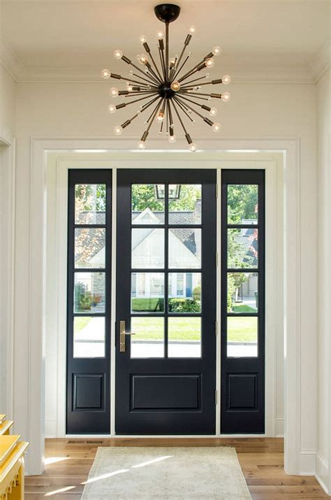 interior door ideas 25 best ideas about interior doors on white