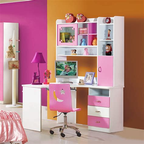 teen desk and chair set children s furniture study table teen right angle