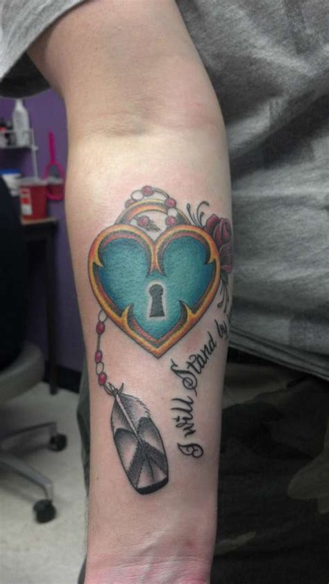 heart locket tattoos locket tattoos designs ideas and meaning tattoos
