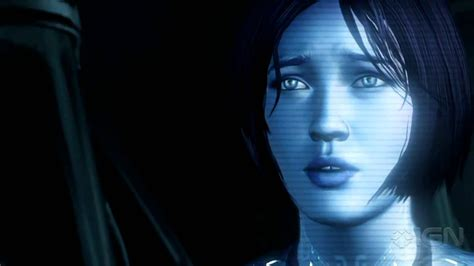 cortana i want to see your face cortana i want to see a face pic of you