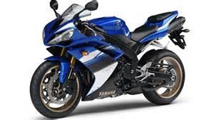 Suzuki Yzf Upcoming Hi Speed Bikes Motorcycle Models In Pakistan