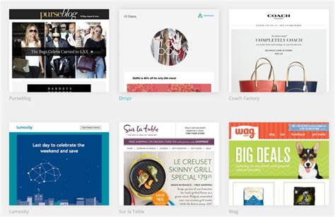 how to make responsive email template responsive email templates for your employee newsletter