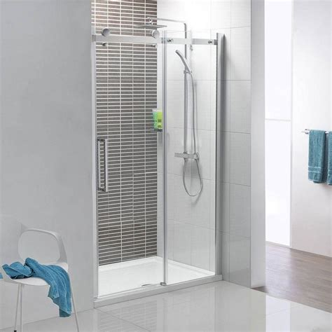 glass shower doors cleaning cleaning glass sleding shower doors http