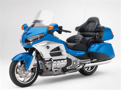 honda bikes wallpapers honda goldwing bike wallpapers