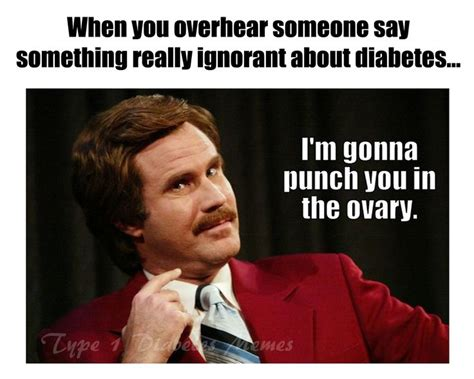 Type 1 Diabetes Memes - type 1 diabetes memes my pancreas is broke pinterest