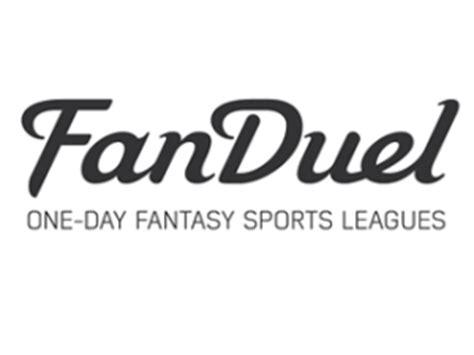 Fanduel Gift Card - where to play fantasy basketball 101