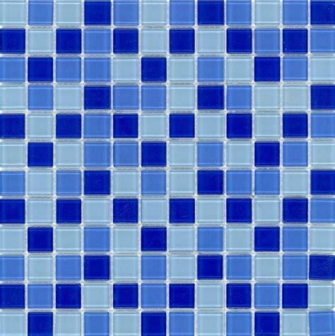 ceramic pool tile images.