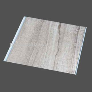 bathroom ceiling tiles panels 1000 ideas about pvc ceiling tiles on pinterest tin tile backsplash tin ceiling