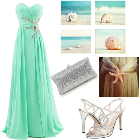 wedding accessories village green wedding ceremony items and bridal shopping checklist