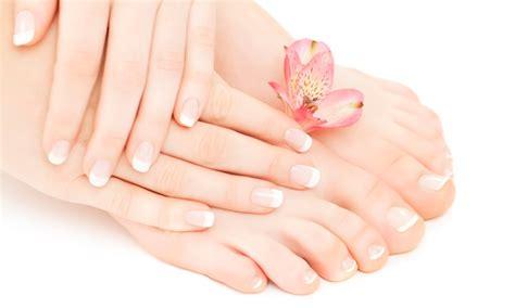 Manicure Pedicure Di Salon monika nails salon up to 63 phibsborough dublin 7 groupon