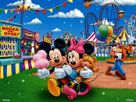 circus coloring book escape to the circus world with this fanciful coloring odyssey books mickey and minnie at the fair wallpaper disney wallpaper