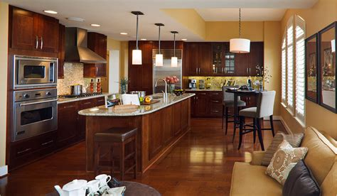 www home interiors park model homes interiors