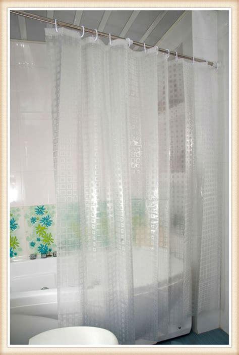 mildew on shower curtain mildew shower curtain liner buy mildew shower curtain