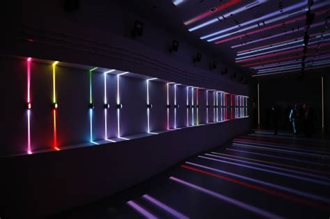 guzzini illuminazione 47 best iguzzini trick images on karaoke